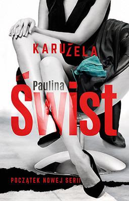 Paulina Świst - Karuzela