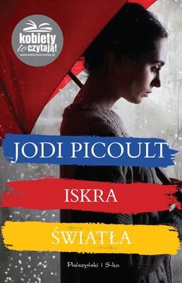 Jodi Picoult - Iskra światła
