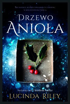 Lucinda Riley - Drzewo Anioła