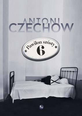 Anton Czechow - Pawilon szósty