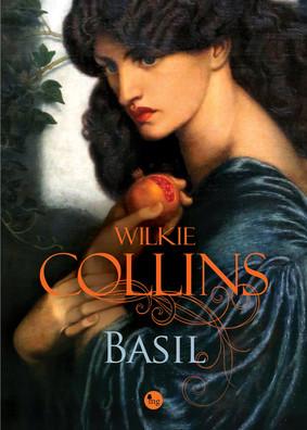 Wilkie Collins - Basil