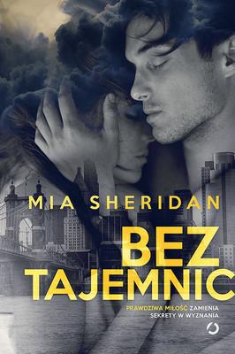 Mia Sheridan - Bez tajemnic