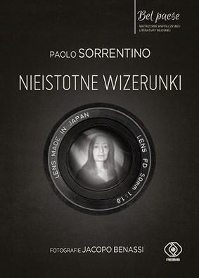 Paolo Sorrentino - Nieistotne wizerunki