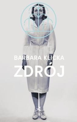 Barbara Klicka - Zdrój