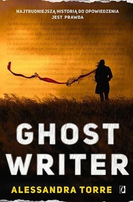 Alessandra Torre - Ghostwriter
