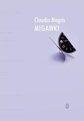 Claudio Magris - Migawki