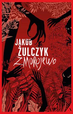 Jakub Żulczyk - Zmorojewo