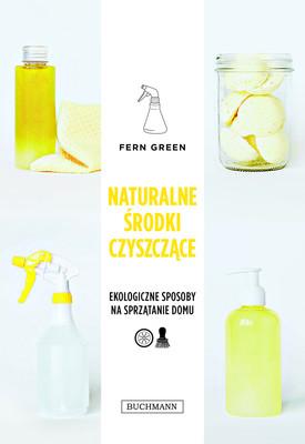 Fern Green - Naturalne środki czyszczące