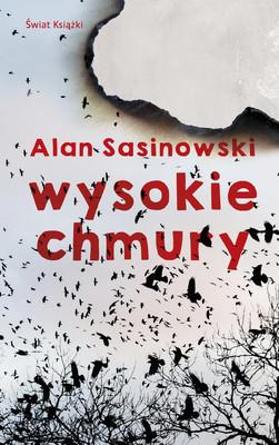 Alan Sasinowski - Wysokie chmury