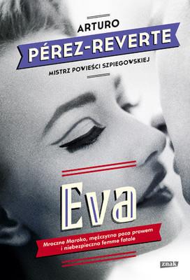 Arturo Pérez-Reverte - Eva
