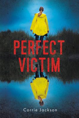 Corrie Sanders - Perfect victim