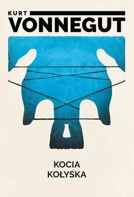 Kurt Vonnegut - Kocia kołyska