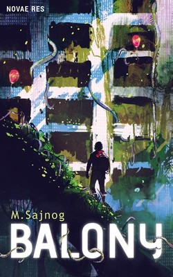 M. Sajnog - Balony