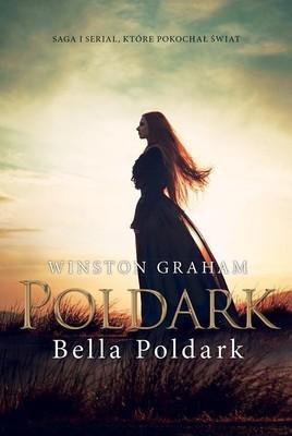 Winston Graham - Poldark. Bella Poldark
