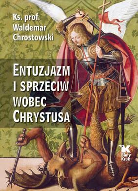 Waldemar Chrostowski - Kryzys w Kościele