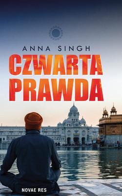 Anna Singh - Czwarta prawda