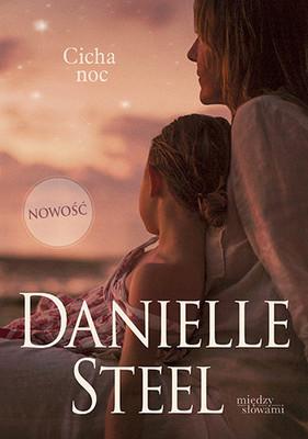 Danielle Steel - Cicha noc
