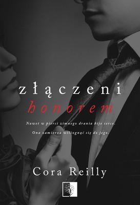 Cora Reilly - Złączeni honorem