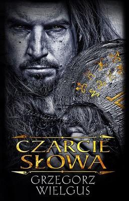 Grzegorz Wielgus - Czarcie słowa