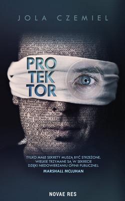 Jola Czemiel - Protektor