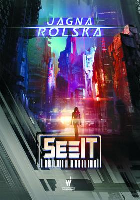 Jagna Rolska - SeeIT