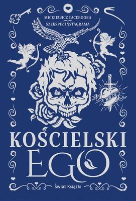 Krzysztof Kościelski - Ego