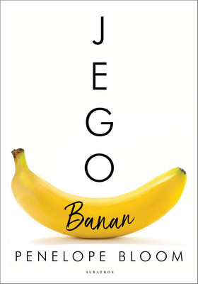 Penelope Bloom - Jego banan