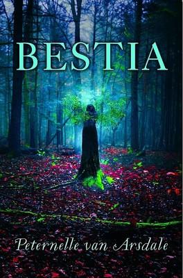 Peternelle van Arsdale - Bestia