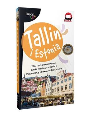 Tallin i Estonia