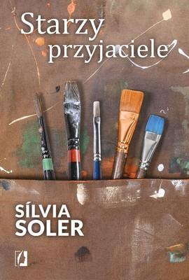 Silvia Soler - Starzy przyjaciele