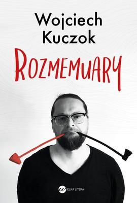 Wojciech Kuczok - Rozmemuary