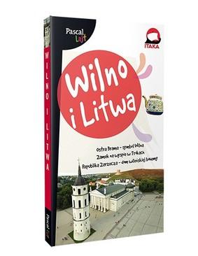 Wilno i Litwa