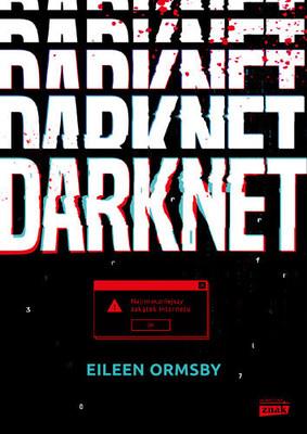 Eileen Ormsby - Darknet