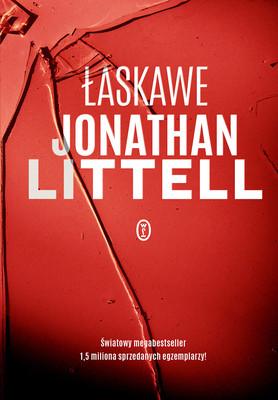 Jonathan Littell - Łaskawe