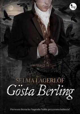 Selma Lagerlöf - Gosta Berling / Selma Lagerlöf - Gösta Berling
