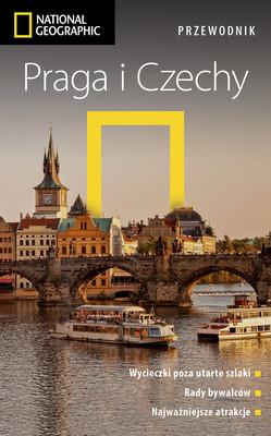 Peter Brook - Praga i Czechy