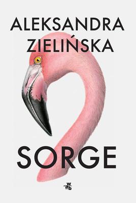 Aleksandra Zielińska - Sorge