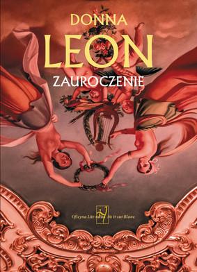 Donna Leon - Zauroczenie