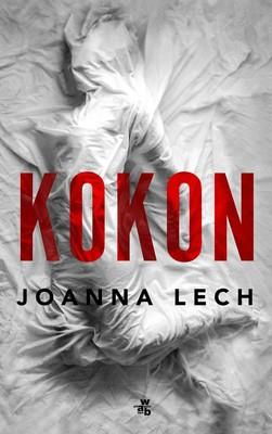 Joanna Lech - Kokon