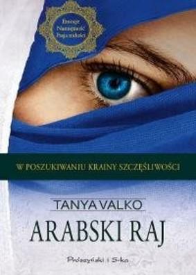 Tanya Valko - Arabski raj