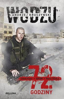 Andrzej Kruczyński - 72 godziny