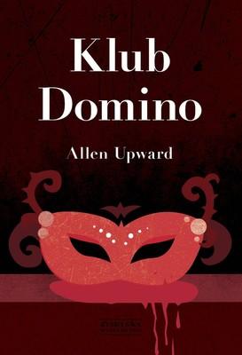 Allen Upward - Klub Domino