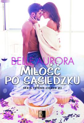 Belle Aurora - Miłość po sąsiedzku