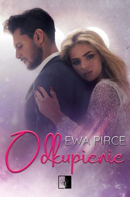Ewa Price Odkupienie ebook