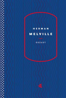 Herman Melville - Oszust
