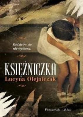 Lucyna Olejniczak - Księżniczka