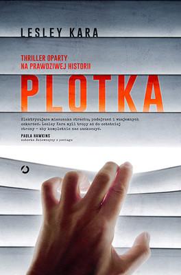 Lesley Kara - Plotka