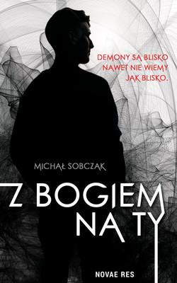 Michał Lasota - Z Bogiem na Ty