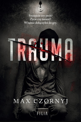 Max Czornyj - Trauma