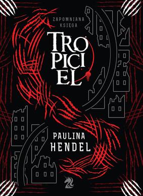 Paulina Hendel - Tropiciel